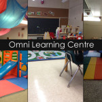 Omni Learning Centre