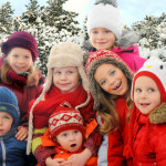 Looking for Fun Activities in Quinte this Family Day?