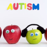 Autism and Food Allergies: Is There a Connection?