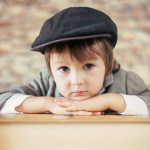 Books and Tips for Building Stress Awareness in Kids