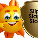"""Slip, Slap, Slop"":Sun-Safety for Youngsters the Australian Way"